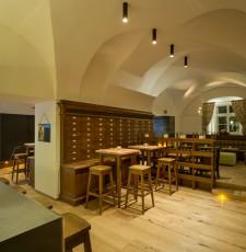 Brauerei_Freistadt (9 von 12)
