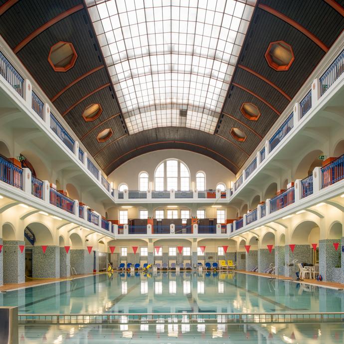 Joergerbad Wien 17